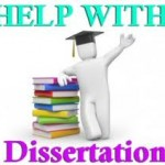 Stuck with writing a rationale for your dissertation?