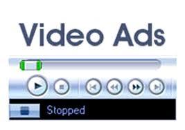 Online Video Advertisements