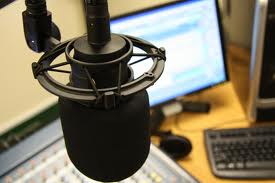 Few tips to make your podcast reachable