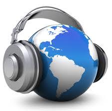 Audio tutorials