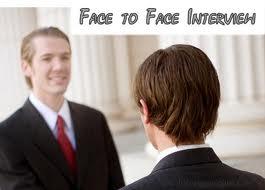 ffinterview