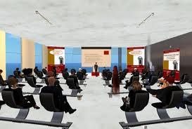 Shorten your presentation