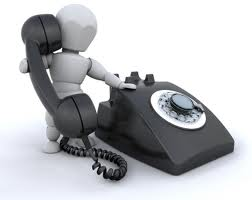 Make successful sales calls
