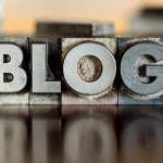 Blogging and Podcasting