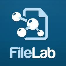 filelab
