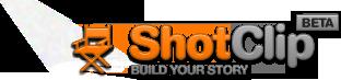 shotclip_logo