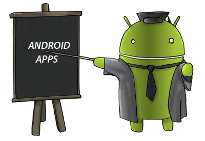 android video chatting apps