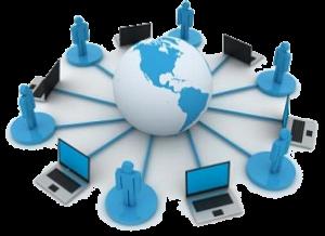 Webinar Transcription Services