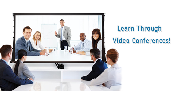 class-romm-video-conferance