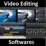 Power your videos with these 10 smart video creation and editing tools