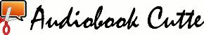 web_title