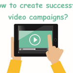 You have a great video but do you have an ingenious marketing plan? Know  where your video campaigns are falling short