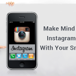 5 tips to create amazing Instagram videos on your smartphone