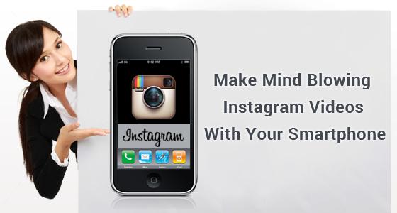 Cool Videos For Instagram Instagram Videos