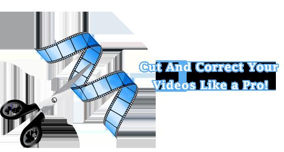 video-editing (1)