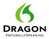 277152-dragon-naturallyspeaking-11-primary