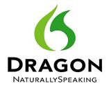 277152-dragon-naturallyspeaking-11-primary