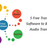 5 Free Transcription Software for Triumphant Transcripts