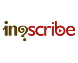 InqScribe