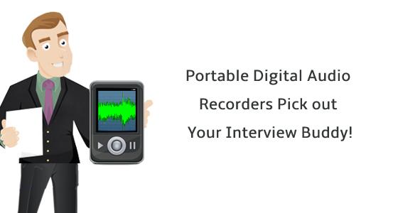 audio,video recorder