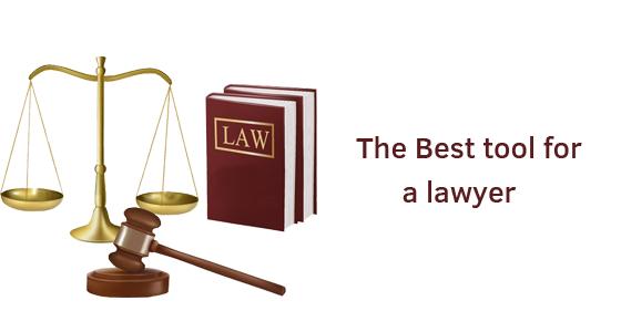 lawyer-transcription-services