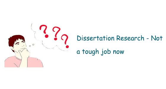 dissertation-tips