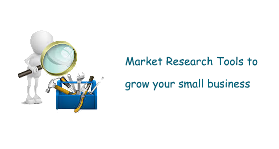 market-research-tools