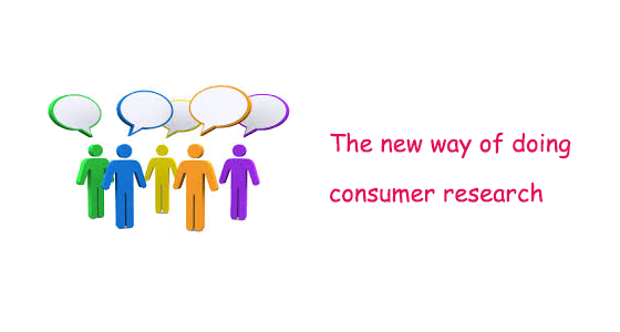 consumer-research-tools