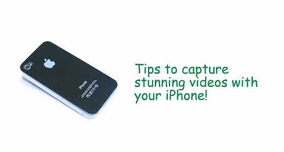 iphone-video-capturing-tips