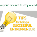 Spiffy Market Research Tips for Entrepreneurs!