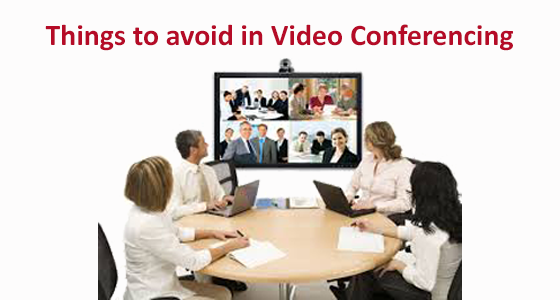 video-conferencing-tips