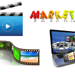 The simplest ways to make the Best of video marketing!