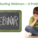 Webinar softwares that are the topping the hot seller charts!