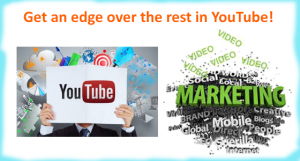 7 popular youtube video marketing strategies you need to follow for maximum hits!