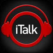 iTalk Recoder