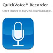 quick-voice-recorder