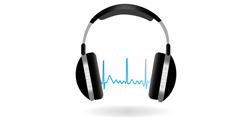 audio-transcription-categories