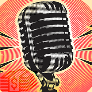 6 reliable revenue solutions to monetize your podcasts.